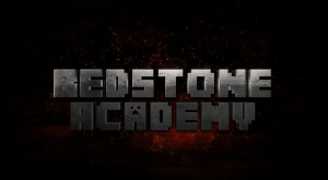 Redstone-Academy-300x165