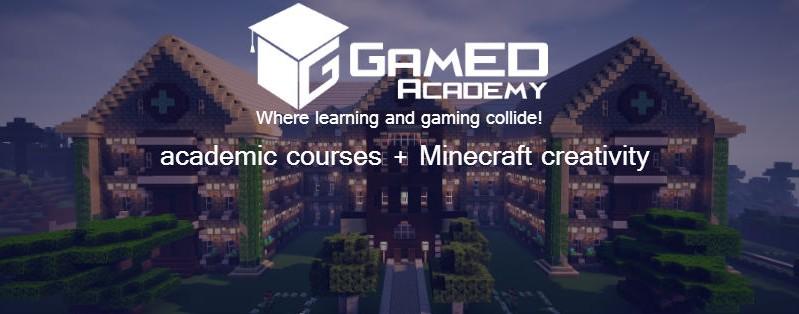 gamedclasses-e1450559228979.jpg