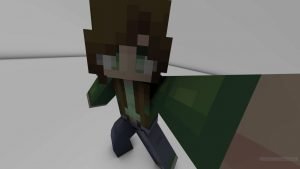 minecraft-picture-jpeg